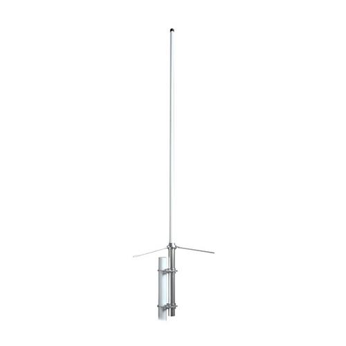 Anten DIAMOND BC-200L