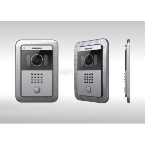 Camera chuông cửa DRC-4FC