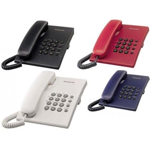 Điện thoại KX-TS500