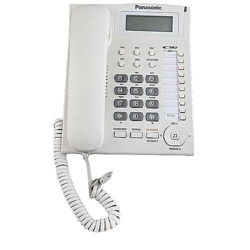 Điện thoại KX-TS880