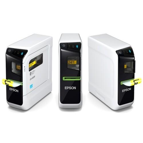 EPSON LW-600P