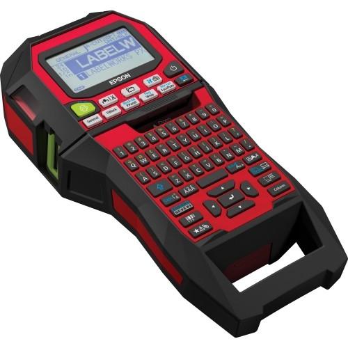 EPSON LW-Z900FK