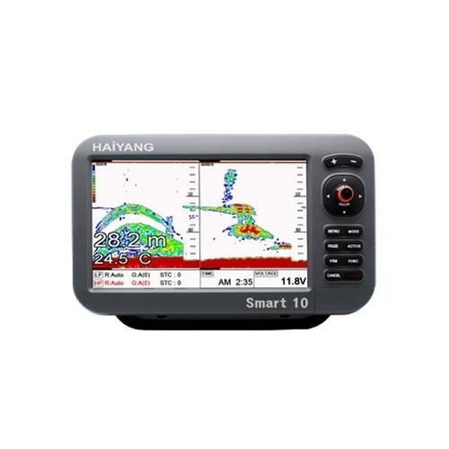HAIYANG HD-1000CF