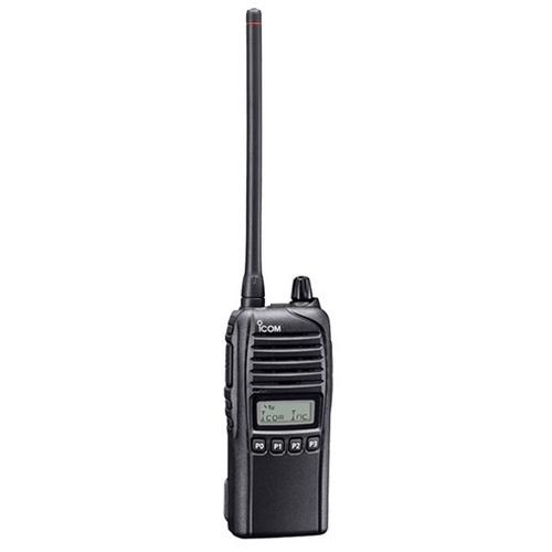 ICOM IC-F3033S / IC-F4033S