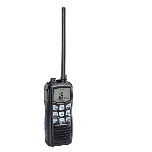 ICOM IC-M36 / Máy VHF hàng hải cầm tay