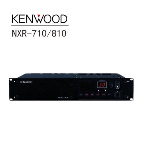 KENWOOD NXR-710/NXR-810