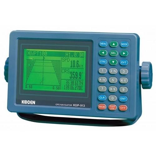 KODEN KGP-925 / Định vị vệ tinh