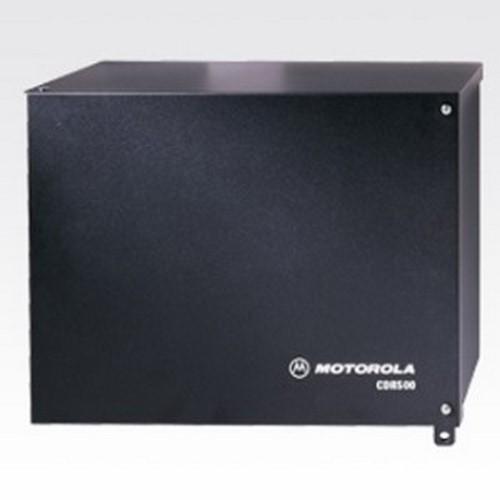MOTOROLA CDR500 - Repeater
