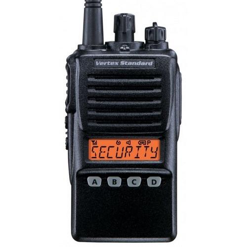 Motorola VX-354